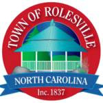 town-of-rolesville-nc-logo