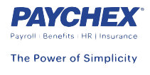 Paychex