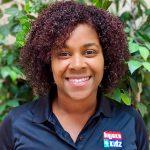 Bricks 4 Kidz – Durham/Chapel Hill/Rolesville – Tahesha Evans