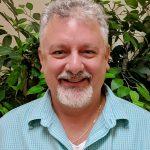 North Raleigh Computer Solutions LLC – Wayne Oakley