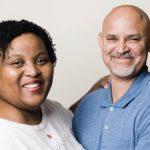 U-fix-it Self-Serve Garage – Louis & Gina Roussell